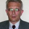 Павличенко Игорь